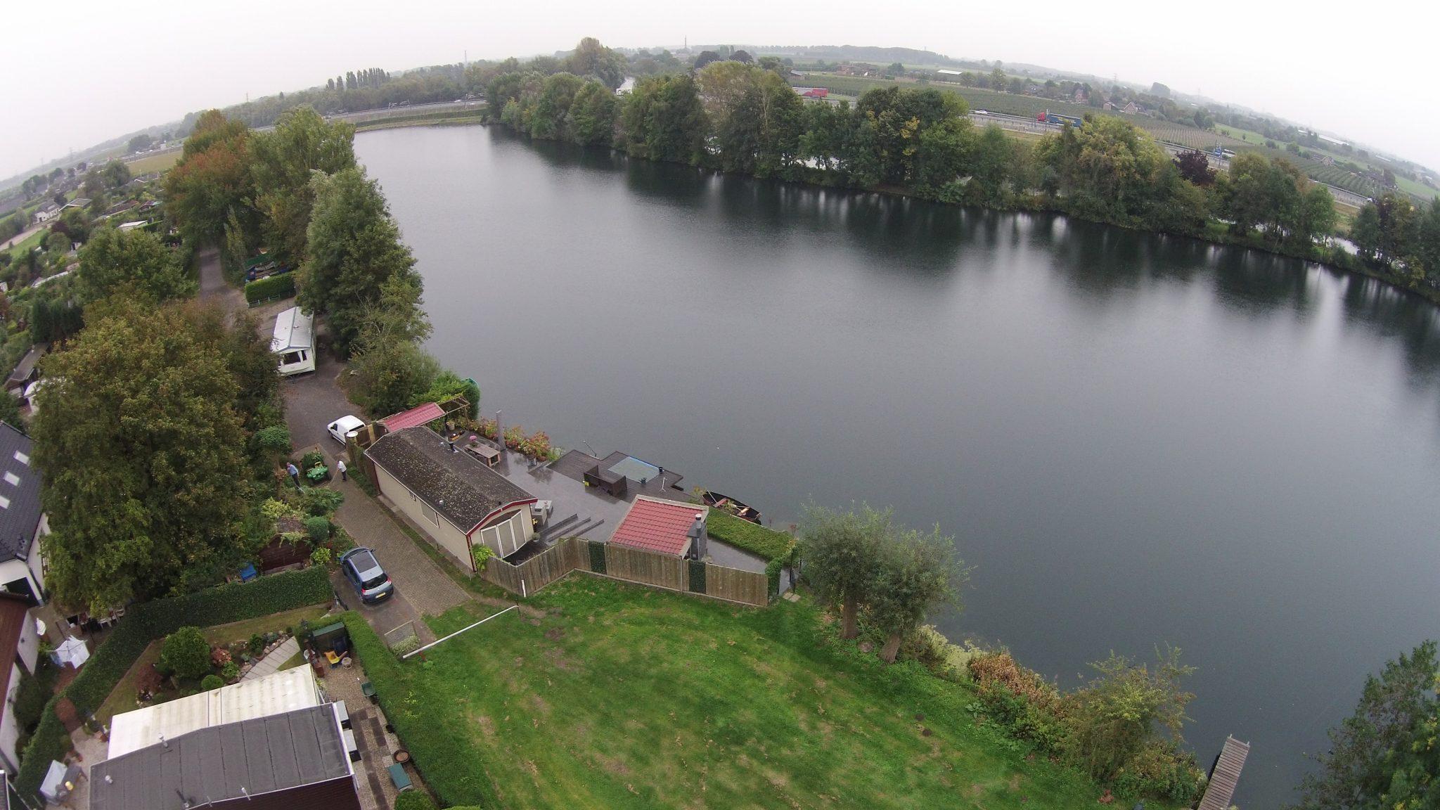 indenboomgaard-drone