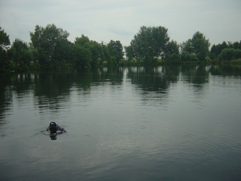duiken-in-den-boomgaard
